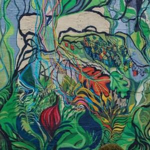 Foto mural O carballo, 4 de 17