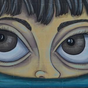 Foto mural Ofelia, 5 de 10