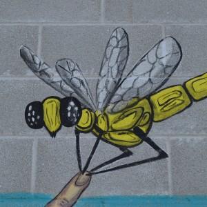 Foto mural Ofelia, 6 de 10