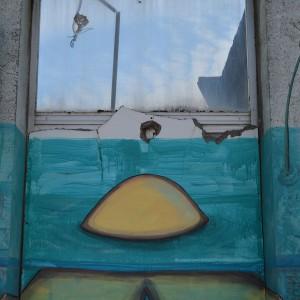 Foto mural Ofelia, 8 de 10