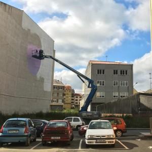 Foto mural Visitando o consultorio, 1 de 11