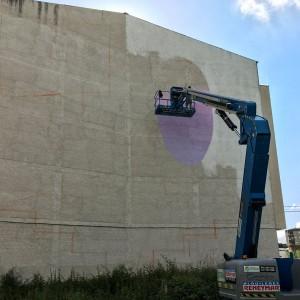 Foto mural Visitando o consultorio, 7 de 11