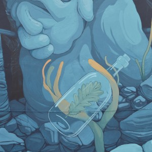 Foto mural a Orixe 2, 4 de 11