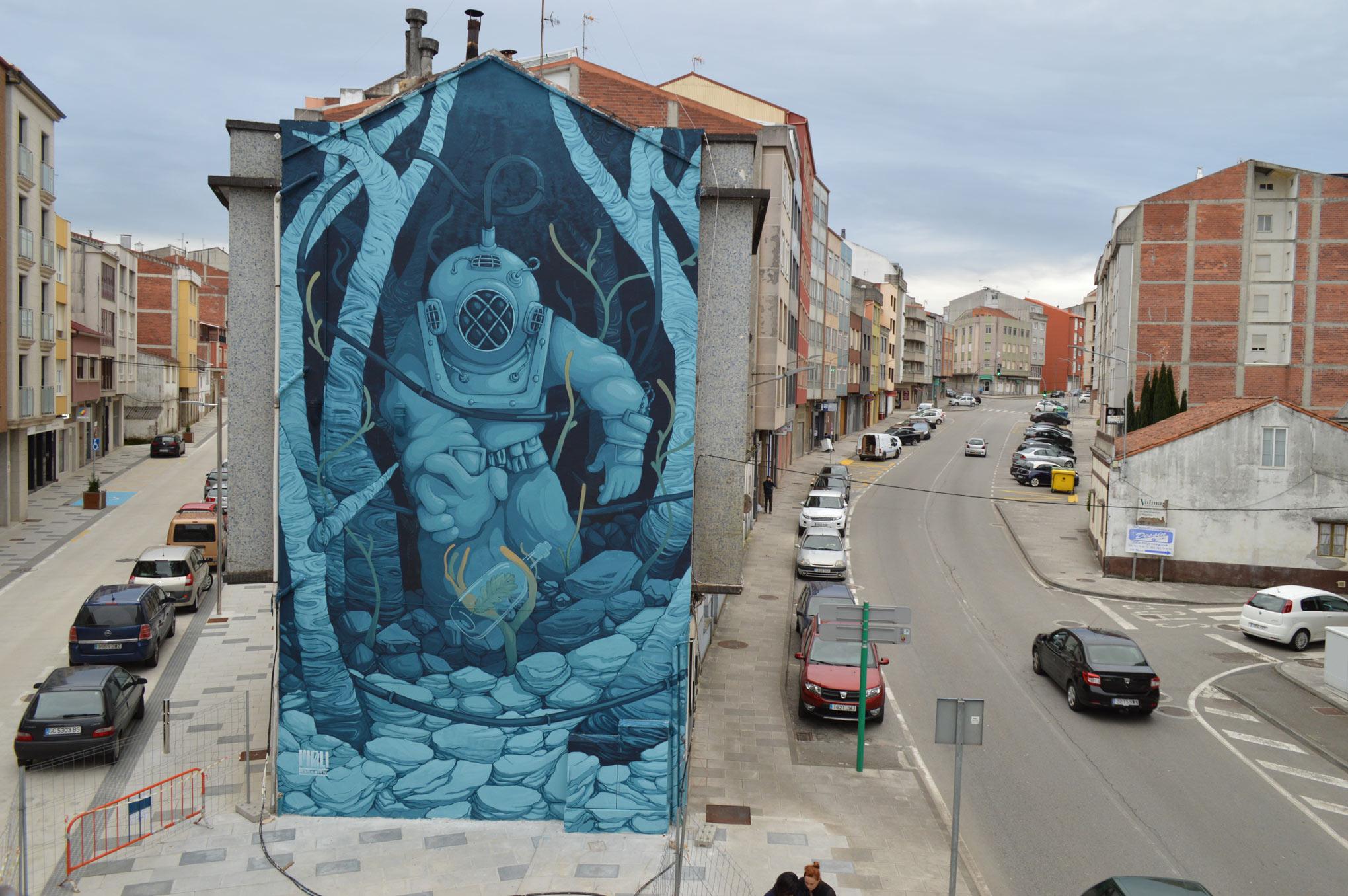 Foto principal mural A Orixe 2