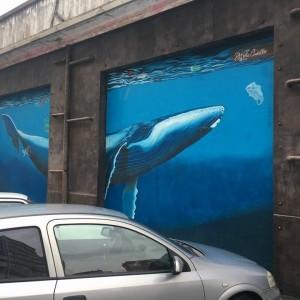 Foto mural Balea 9 de 9