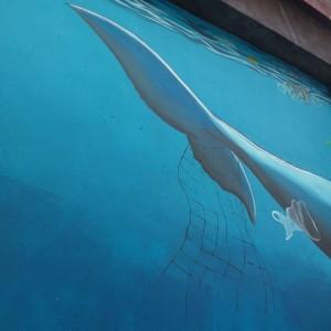 Foto mural Balea 1 de 9