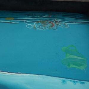 Foto mural Balea 3 de 9