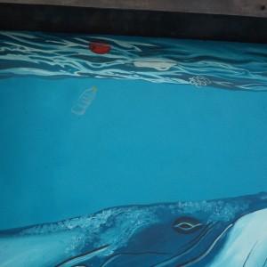Foto mural Balea 5 de 9