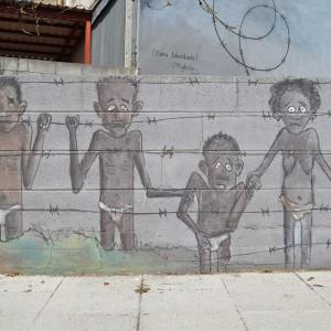 Foto mural Cara liberdade, 2 de 12
