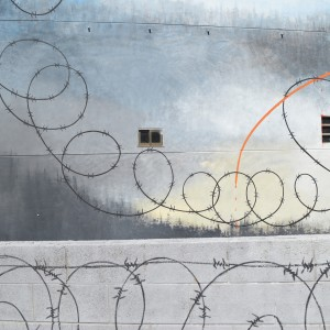 Foto mural Cara liberdade, 3 de 12
