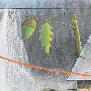 Foto mural Cara liberdade, 8 de 12