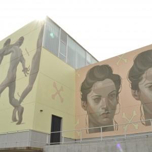 Foto mural Dualidade, 5 de 10