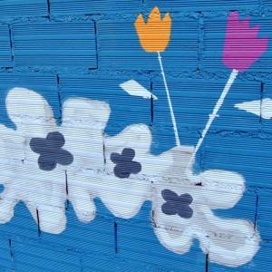Foto mural Elefante, 7 de 7