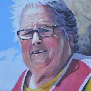 Foto mural Fina de Carballo, 5 de 8
