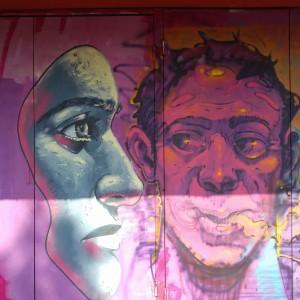 Foto mural MasterClass Caseta Rego da Balsa, 10 de 18