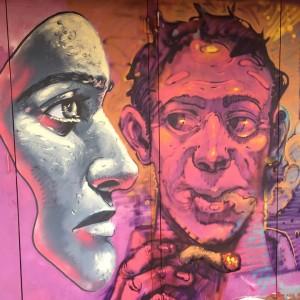 Foto mural MasterClass Caseta Rego da Balsa, 2 de 18