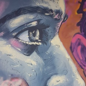 Foto mural MasterClass Caseta Rego da Balsa, 6 de 18