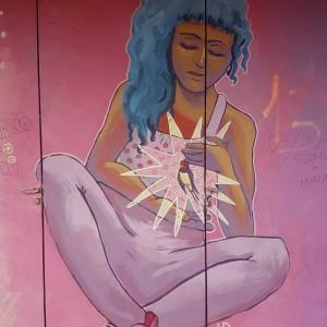 Foto mural MasterClass Caseta Rego da Balsa, 7 de 18