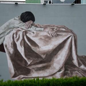 Foto mural Morriña, 2 de 9
