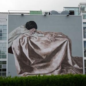 Foto mural Morriña, 7 de 9