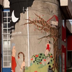 Foto mural Paraíso de Eva, 12 de 13