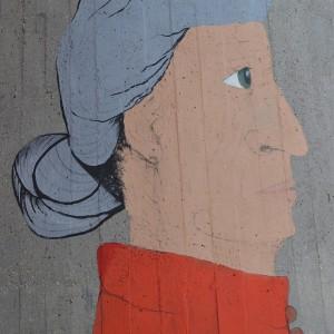Foto mural Paraíso de Eva, 5 de 13