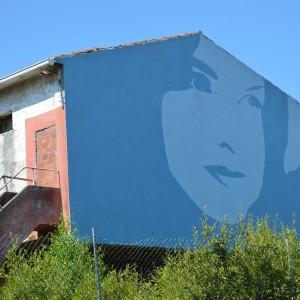 Foto mural Rosalia, 8 de 9