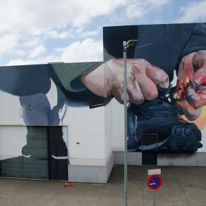 Foto mural sen título, 4 de 8