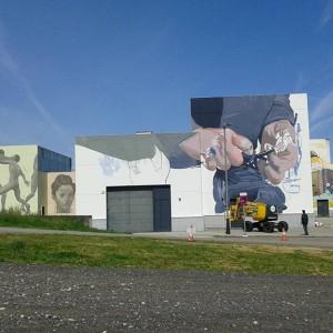 Foto mural sen título, 6 de 8