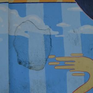 Foto mural Sen título, 8 de 12