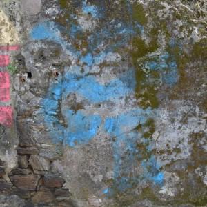 Foto mural sen título 9 de 10