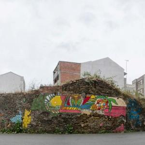 Foto mural sen título 1 de 10