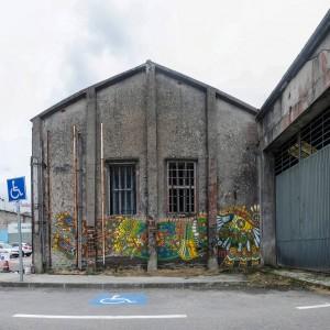Foto mural sen título 1 de 9