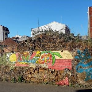 Foto mural sen título 2 de 10