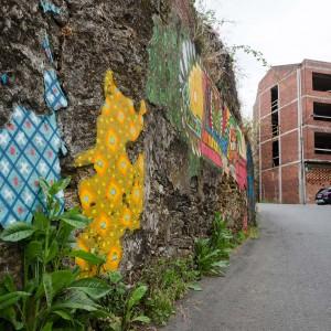 Foto mural sen título 3 de 10