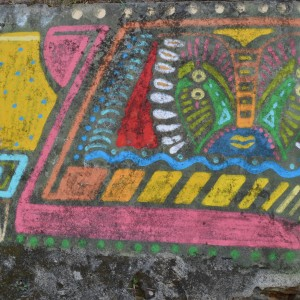 Foto mural sen título 4 de 10