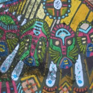 Foto mural sen título 4 de 9