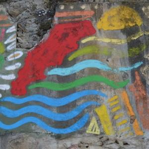 Foto mural sen título 5 de 10