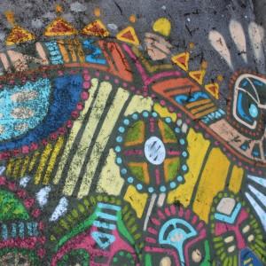 Foto mural sen título 5 de 9