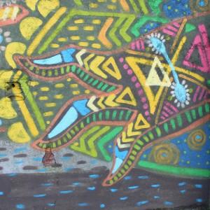 Foto mural sen título 6 de 9