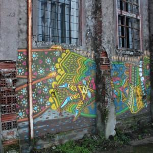 Foto mural sen título 7 de 9