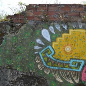 Foto mural sen título 8 de 10