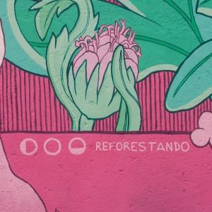 Foto mural Artemisia Vulgaris, 12 de 17