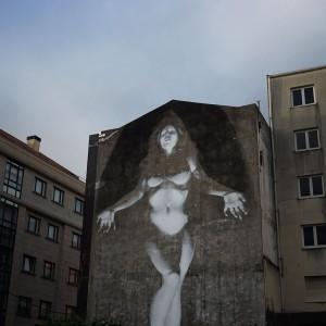 Foto mural Petra Mater, 10 de 12