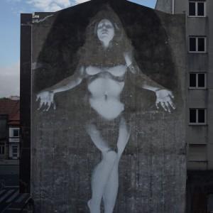 Foto mural Petra Mater, 12 de 12