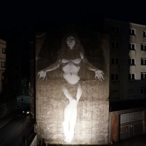 Foto mural Petra Mater, 2 de 12