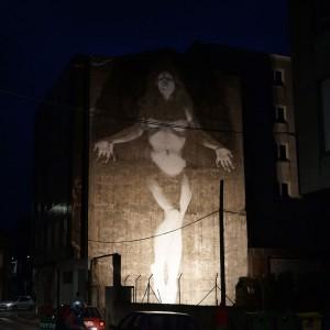 Foto mural Petra Mater, 4 de 12
