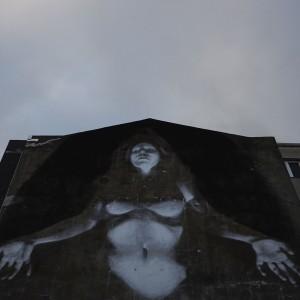 Foto mural Petra Mater, 7 de 12