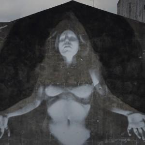 Foto mural Petra Mater, 9 de 12