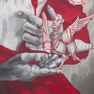 Foto mural sen título, 15 de 21